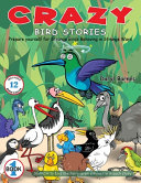 Crazy Bird Stories