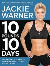 10 Pounds in 10 Days PDF