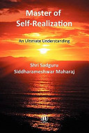 Master of Self Realization