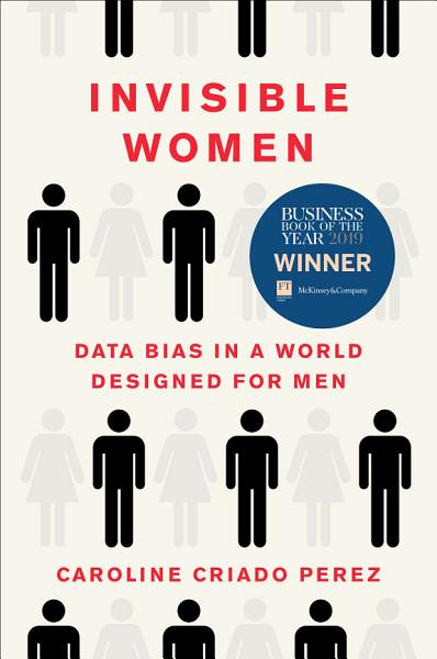 Download Invisible Women Book