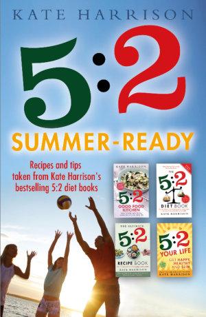 5 2 Summer Ready