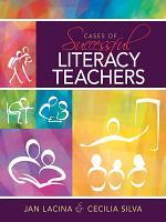 Cases of Successful Literacy Teachers PDF