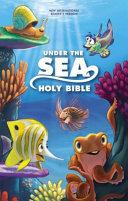 Under the Sea Holy Bible  NIrV PDF