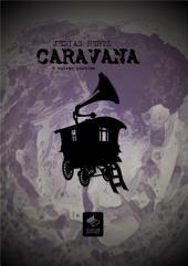 Caravana & Outras Poesias