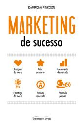 Marketing de Sucesso