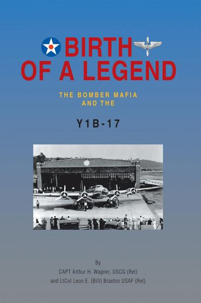 Download Birth of a Legend Book