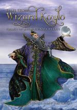 Tales From Wizard Koylo