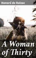 A Woman of Thirty PDF