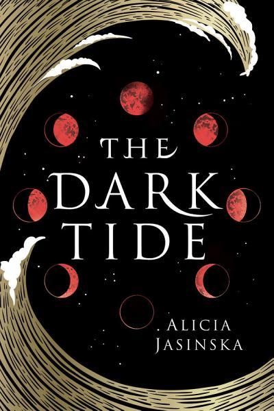 Download The Dark Tide Book