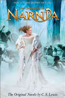 The Chronicles of Narnia Movie Tie in Edition  adult