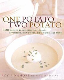 One Potato  Two Potato