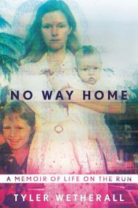No Way Home PDF