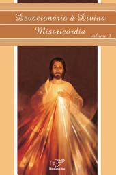 Devocionário a Divina Misericórdia