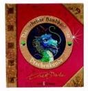 Dr  Ernest Drakes Handbuch der Drachenkunde PDF