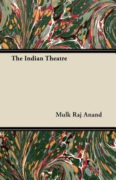 The Indian Theatre
