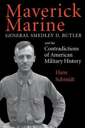 Maverick Marine