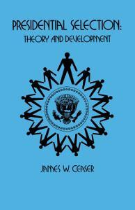 Presidential Selection PDF