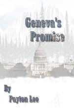 Geneva's Promise
