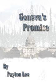 Geneva S Promise