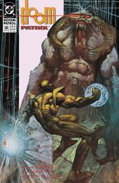 Doom Patrol (1987-) #30