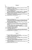Brownson s Review PDF