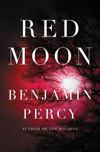 Download Red Moon Book