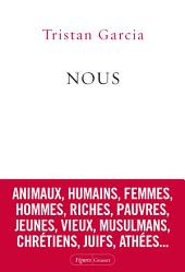 Nous: collection Figures