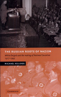 The Russian Roots of Nazism PDF