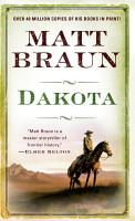 Dakota PDF