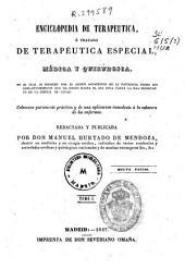 (386 p.)