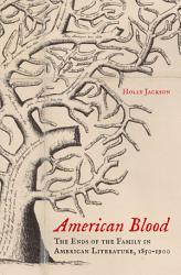 American Blood Book PDF