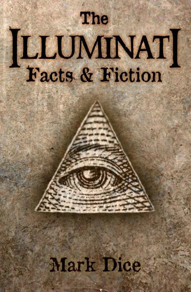 Download The Illuminati Book