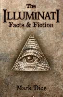 The Illuminati PDF