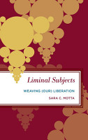 Liminal Subjects PDF