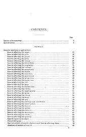 Bulletin: Volumes 21-32