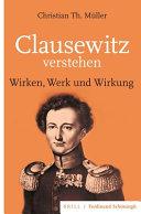 Clausewitz verstehen PDF