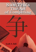 Sun Tzu's The Art of Competing