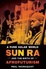 A Pure Solar World