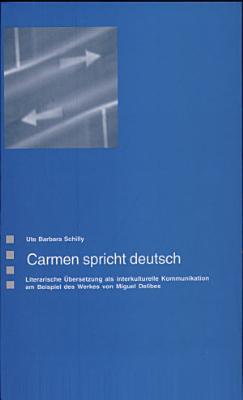 Carmen spricht deutsch PDF