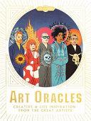 Art Oracles PDF