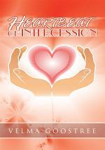 Heartbeat of Intercession