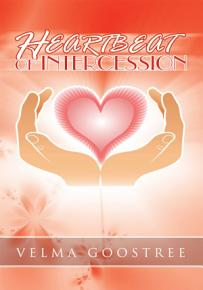 Heartbeat of Intercession PDF