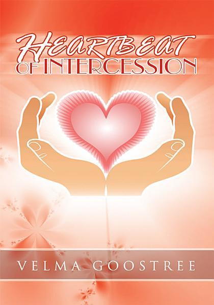 Heartbeat of Intercession PDF