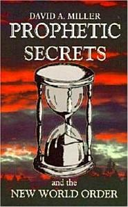 Prophetic Secrets and the New World Order PDF