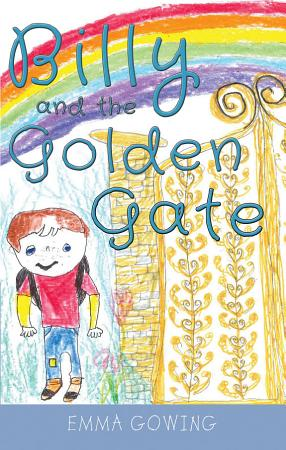 Billy and the Golden Gate PDF