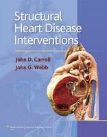 Structural Heart Disease Interventions PDF