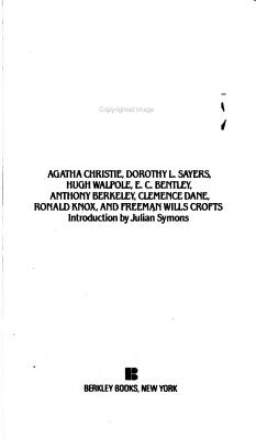 The Scoop and Behind the Screen PDF