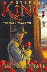 The Dark Tower Vii Book PDF