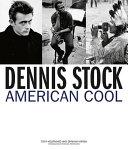 Dennis Stock