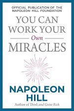 You Can Work Your Miracles